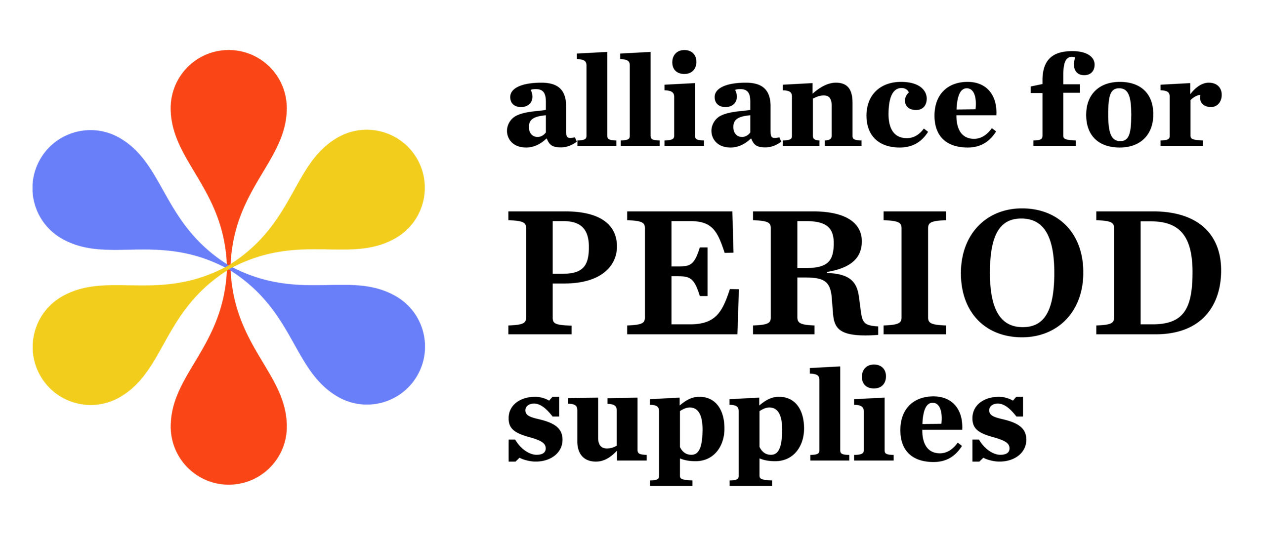 Alliance-For-Period-Supplies